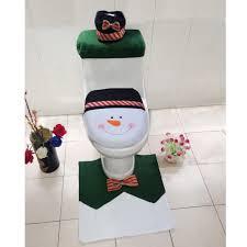 toilet tank cover rug roselawnlutheran