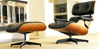 the eames lounge chair an icon of modern design pdf best eames