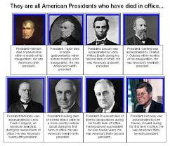 first five presidents all this is that presidents of the united states of america