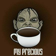 Meme Cafe - php mexico on twitter coffee buenas