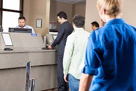 bank teller pictures images and stock photos istock