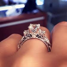 engaged rings engagement ring wedding ring engagement ring usa
