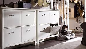 schuhschrank design shop schuhschränke günstig kaufen ikea