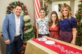home u0026 family video recipes interviews diy holiday hallmark