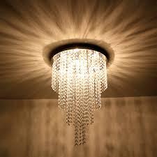 Wohnzimmer Lampen G Stig Wohnzimmer Deckenlampen