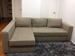 Types Of Sleeper Sofas Sectional Sleeper Sofa Ikea Cheap Sofas Types Of Pupolar 4