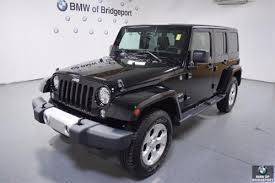 jeep wranglers for sale in ct used jeep wrangler for sale in bridgeport ct edmunds