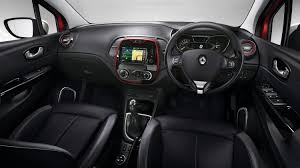 renault red signature nav models u0026 prices captur cars renault uk