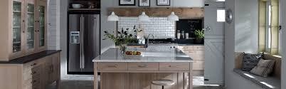 spoke interiors bespoke kitchen designs in kent 01622 872097