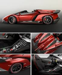 lamborghini veneno specification lamborghini egoista top speed mph lamborghini veneno roadster