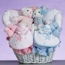 Postpartum Gift Basket News From Silly Phillie Baby Gifts That Show You Care