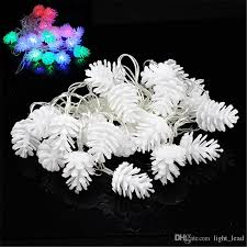lead free christmas lights christmas lights the l string cones christmas light string