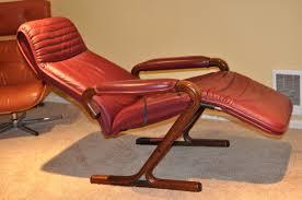 Zero Gravity Recliner Leather Lounge Chair X Large Zero Gravity Chair Alpine Design Zero