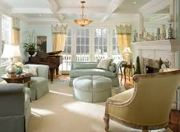 7 steps to a beautiful living room northside decorating den s blog 4