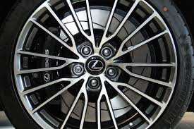 lexus service schedule hoffman lexus new lexus dealership in east hartford ct 06108