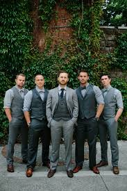 groomsmen attire for wedding 27 awesome groomsmen photos mon cheri bridals