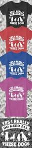 t shirt australian shepherd 2369 best madeline u0027s dogs images on pinterest dutch shepherd dog