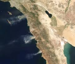 Glendora Wildfire Map by 2014 California Wildfires Wikipedia