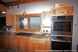 kitchen cabinet design appealing kitchen cabinet builders