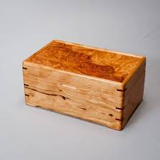 Woodwork Wooden Box Plans Small - 749 best boxes images on pinterest boxes box and keepsake boxes