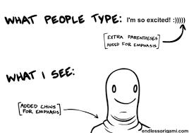 Meme Faces Text - image 167104 emoticons know your meme