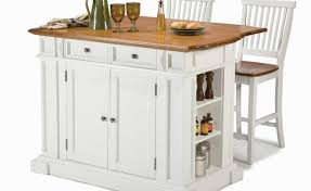 Portable Kitchen Storage Cabinets Uncategorized Portable Island For Kitchen Inside Exquisite Bar