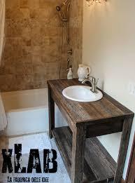 armadietto da bagno mobiletto da bagno stile vintage originale acquista