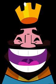 clash of clans fan art 41 best clash royale images on pinterest clash royale free gems