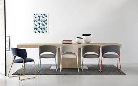 dining tables contemporary dining table sets extension dining