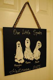 Halloween Cute Decorations 261 Best Halloween Images On Pinterest Halloween Stuff