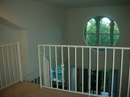 Homes For Sale In Houston Texas Harris County 3231 Allen Houston Tx 77019 Har Com