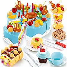 jeu de cuisine gateau jt amigo jeu d imitation cuisine gâteau d anniversaire à