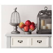 farmhouse decor target beekman 1802 farmhouse collection at target the country chic cottage