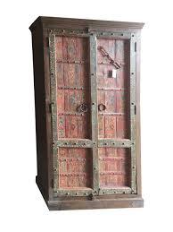 Vintage Armoire Vintage Armoires Rustic Cabinets Antique Carved Almirahs Florida