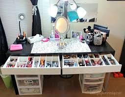Diy Makeup Vanity Desk This Is Diy Vanity Table Ideas Pictures Large Size Of Vanity Desk