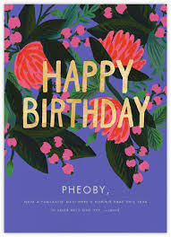 birthday cards for birthday cards online at paperless post