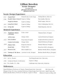 Hr Director Resume Examples achievements in resume virtren com