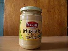 koops mustard mustard condiment