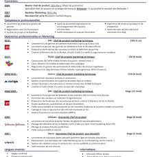 chef resume templates sous chef resumes chef sle resume templates best of personal