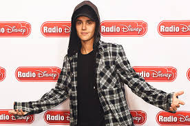 2016 radio disney music awards see the full list of winners