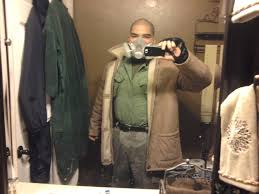 bane costume which is the best bane costume bodybuilding forums
