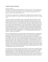 sample essays statement of purpose graduate school sample essays docoments a essay for cheap free personal statements graduate