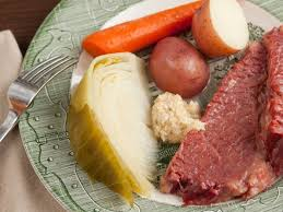 best corned beef recipes for st patrick u0027s day dinner food u0026 wine