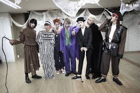 interactive halloween costumes interactive archives u2014 koreaboo