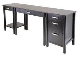 writing desk with shelves charm photo hardwood study desk model of white writing desk in the