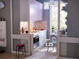 Kitchen Ideas Ikea 27 Best Kitchen Ideas Images On Pinterest Grey Ikea Kitchen