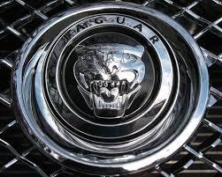 92 best jaguar badges logos mascots images on