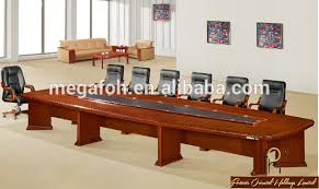 Pool Table Conference Table Office Furniture Long Table Board Meeting Conference Table With