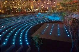 led light led lighting led home lighting led outdoor lighting