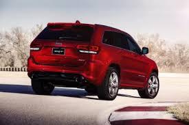 jeep grand diesel mpg 2014 jeep grand diesel delivers 420 lb ft 30 mpg